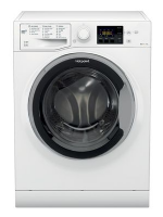 Hotpoint RG8640W 8kg Wash 6kg Dry Washer Dryer